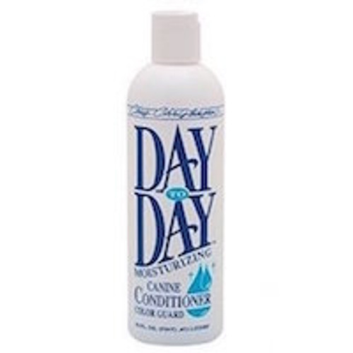 Chris Christensen Systems Day to Day Moisturizing Conditioner 473ml
