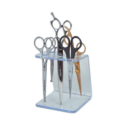 5-Scissors Holder