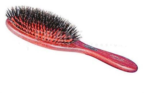 Dux Brush Bristle and Nylon Small