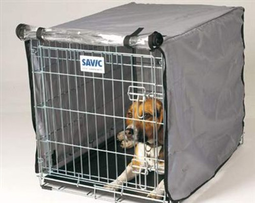 Dog Residence cover (Size 2 76x53x61cm)
