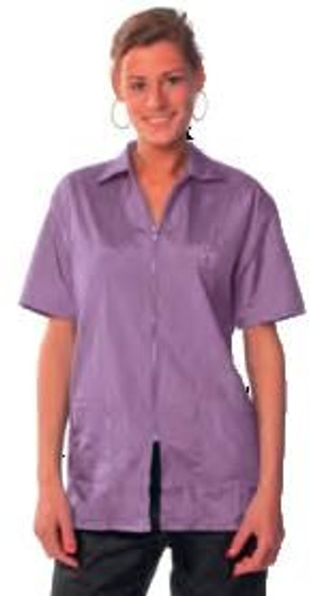 Tikima Lavezzi Purple xlarge