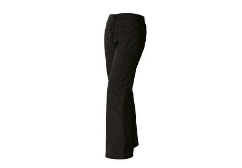 Tikima Galeria Bootcut Trouser Black