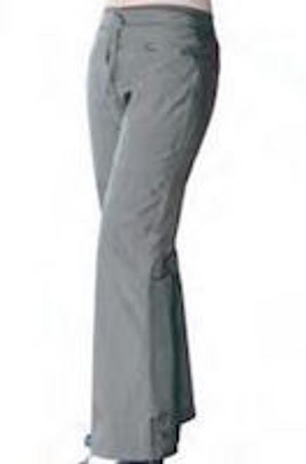 Tikima Galeria Bootcut Trouser Grey