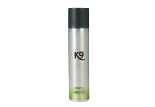 K9 Styling Mist Extra Hold Spray 300ml