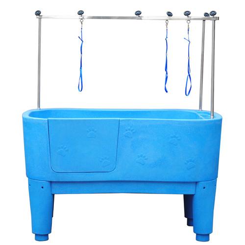 CCP PVC Bath