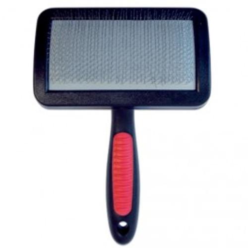 Ideal Dog Ergonomic Slicker Brush