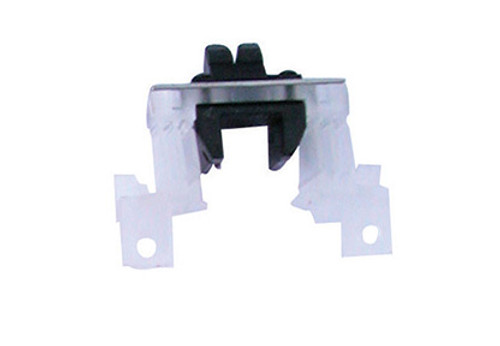 Andis Drive Lever for Super Two Speed Clippers