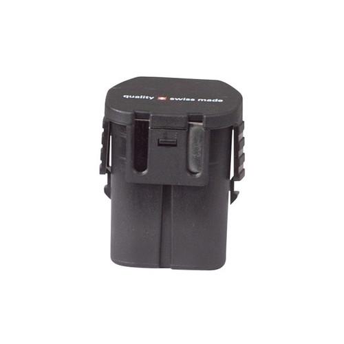 Heiniger Saphir Spare Battery