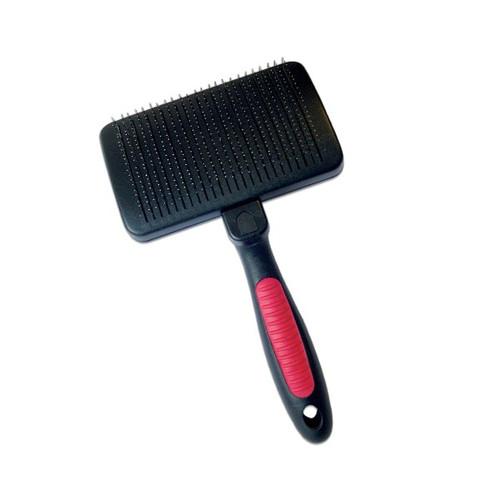 Self Cleaning Slicker Medium