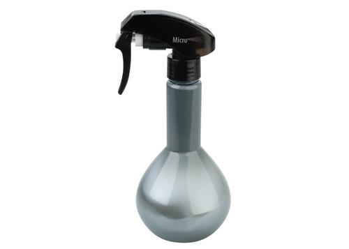 Spray Bottle Grey 300ml
