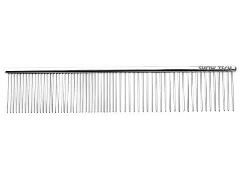 Show Tech Pro Comb Comb 11.5cm