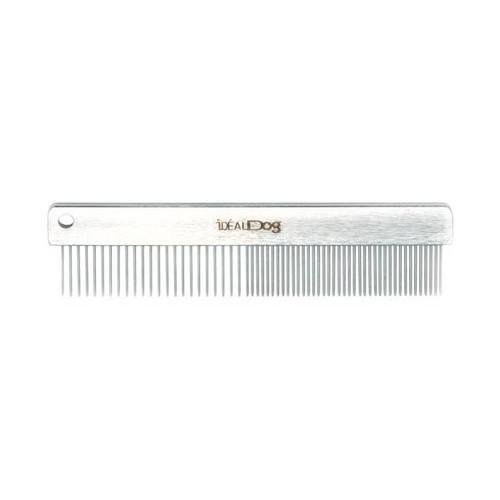 Idealdog Combi Comb 16cm