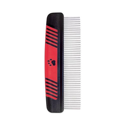 Idealdog Rotating and Retracing Comb 18.7x6.7cm