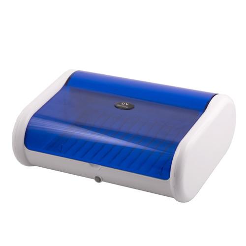 Groom Professional UV95 UV Steriliser