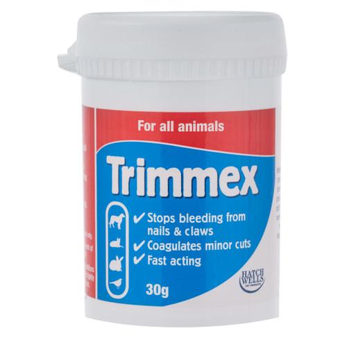 Trimmex 30g