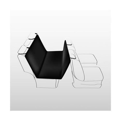Car Seat Cover 160 x 145cm