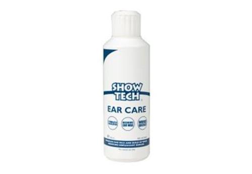 Show Tech Ear Care Solution 250ml