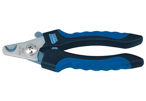 ShowTech Nail Cutter