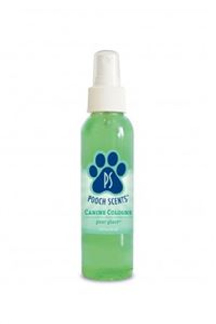 Pooch Scents - Pear Glace 4oz