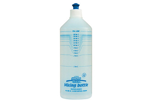 Mixing Bottle 1L