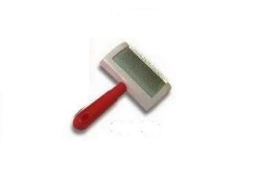 CCP Slicker Small