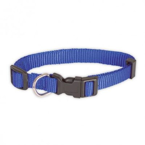 Comfort Nylon Collar