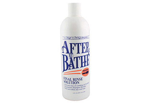 Chris Christensen Systems After U Bathe 473ml