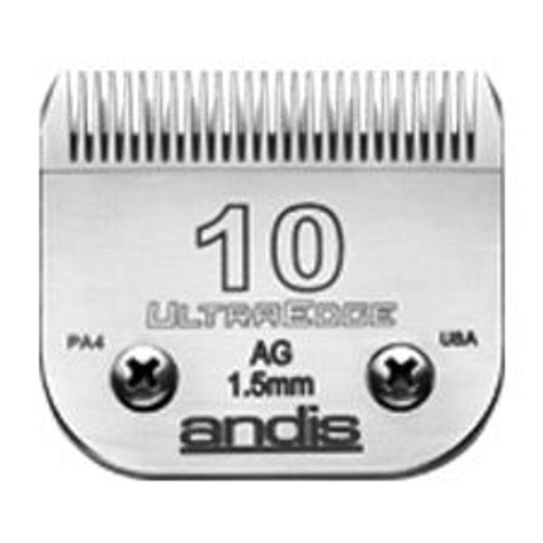 Andis Ultra Edge #10 Blade