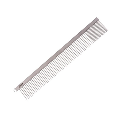 Oster 10'' Finishing Comb