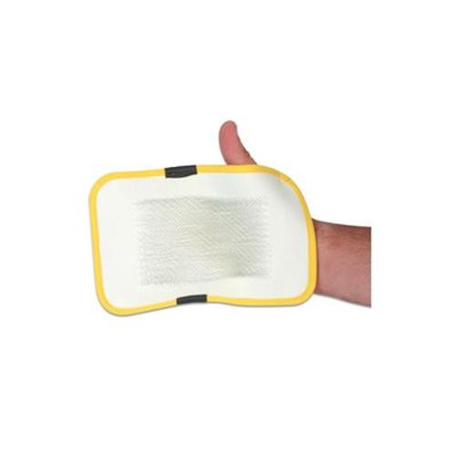 Terrier Glove
