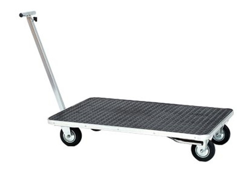 Show Tech Pro Series Trolley Table