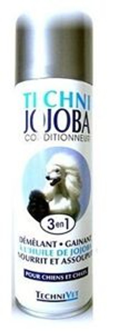 Techni Jojoba 300ml