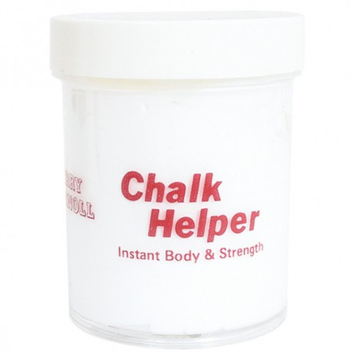 Cherry Knoll Chalk helper 115g