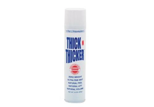 Chris Christensen Systems Thick'N Thicker Spray 283g