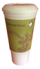 Iced Tea Cup w/Lid