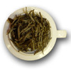 King of Golden Needle Tea