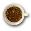 Decaf Slim Mint Tea