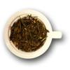 Cinnamon Toffee Tea