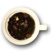 Cafe Latte Tea