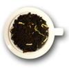 Coconut Tea