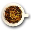 Sangria Serenade Tea