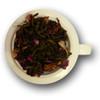 Decaf Jasmine Tea