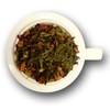 Razzberry Fields Forever Iced Tea