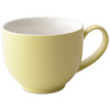 Cup, Handle - 10 oz. Lemon Grass