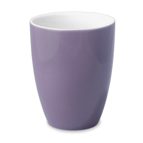 Uni Teacup, 6.5oz Purple