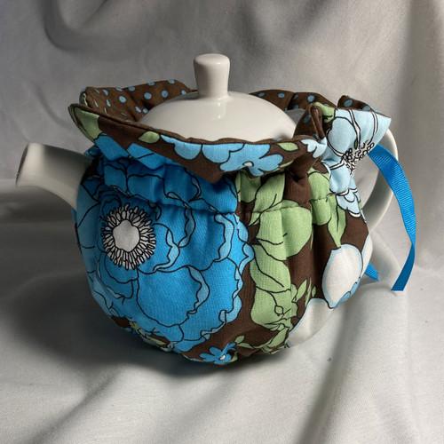 Tea Cosy, 2 Cup, Tullulah (huggable)