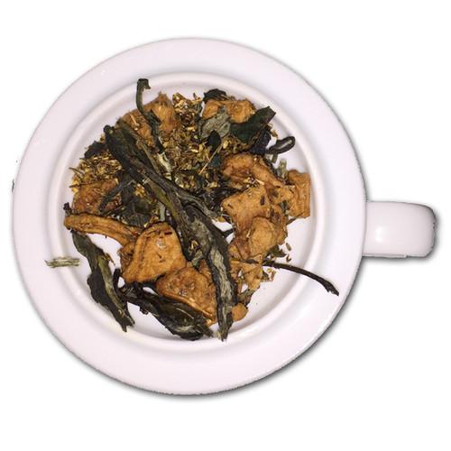 Maple Orchard Tea