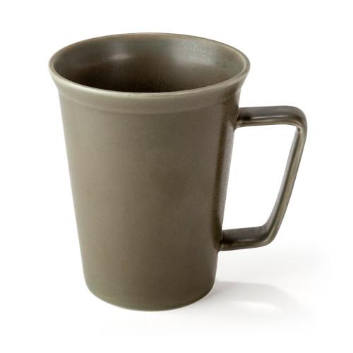 Cup Cafe, 16 oz Olive