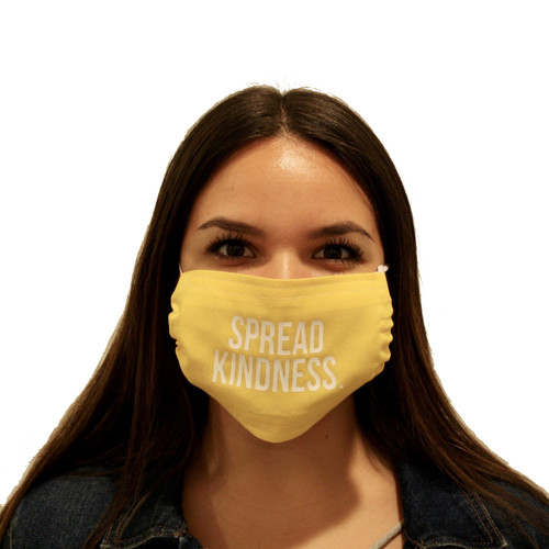 Mask, Spread Kindness