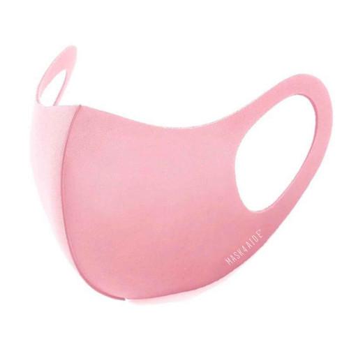 Mask, Child Pink